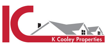 K Cooley Properties