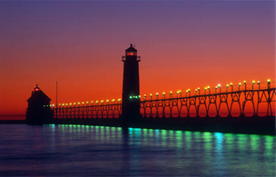 Grand Haven Image